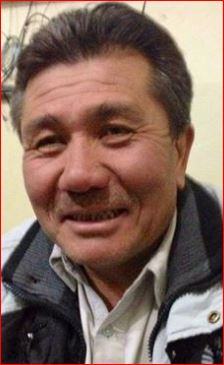 alikhan-murdered-in-Quetta-20161208