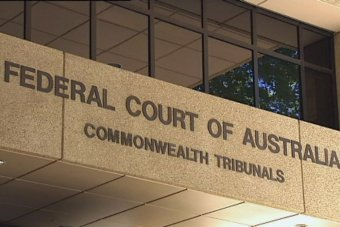 australia-federal-court-courtesy-abc