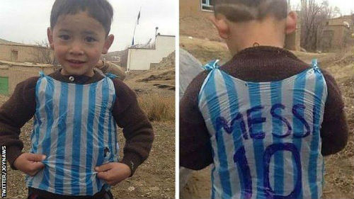 murtaza-with-plastic-10-messi-shirt-500px