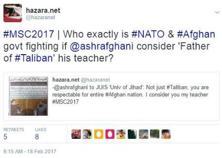 Afghanistan-Ghani-good-bad-taliban-HN-response-450px