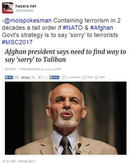 Afghanistan-Ghani-terrorism-contained-2-decades-HN-response-450px