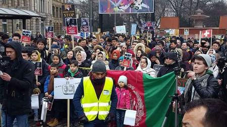 HazaraProtest-Munich-10-450px