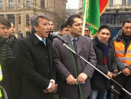 HazaraProtest-Munich-DawoodNaji-450px
