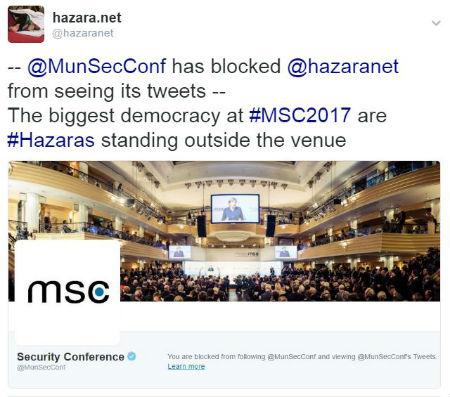 MSC-blocked-hazaranet-tweet-450px