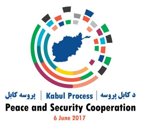 KabulProcess-image