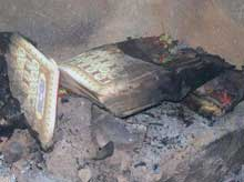 burned-Quran-behsood2
