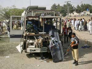 BUITMS-bus-after-bomb-blast