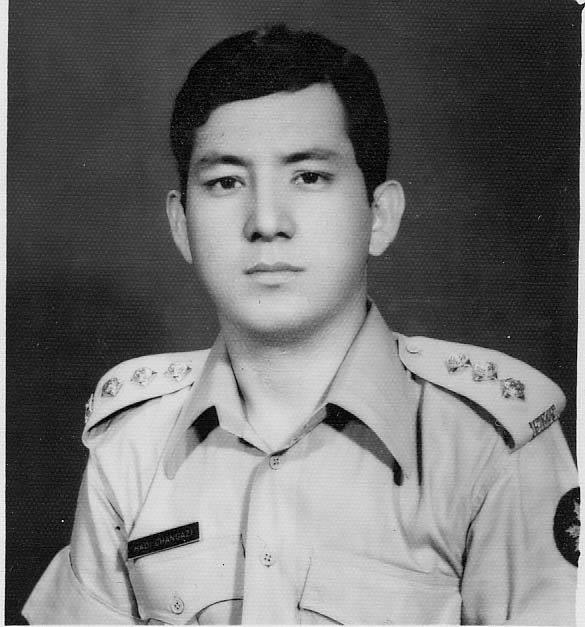 06-19850706-Capt.Mohd.Hadi-pic