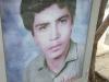 05-19850706-Aijaz.Ali-pic