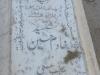 15-19850706-Khadim.Hussain