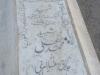 16-19850706-Muhammad.Ali