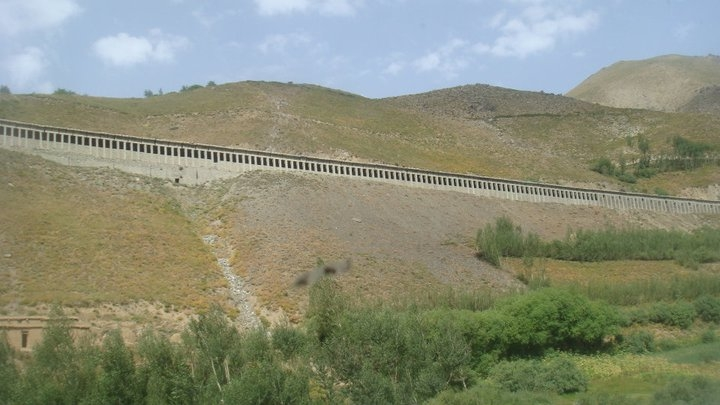 17-salang-tunnel