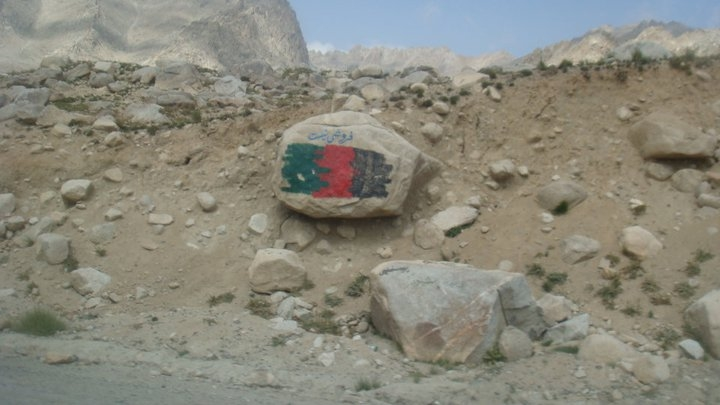 20-sign-says-afghanistan-not-for-sale