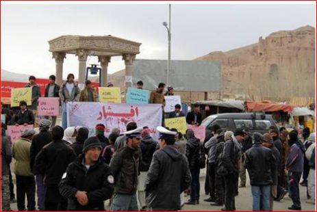 afshar-anniv-bamiyan-feb112015-2
