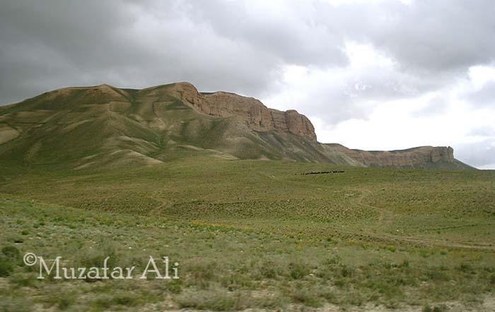 bamyan-band-e-amir-yakawlang-10