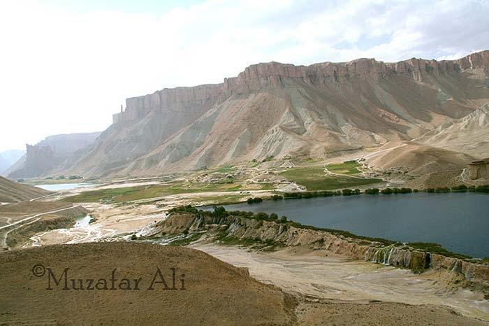 bamyan-band-e-amir-yakawlang-2