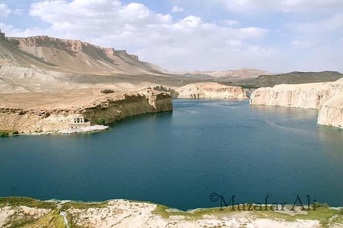bamyan-band-e-amir-yakawlang-4