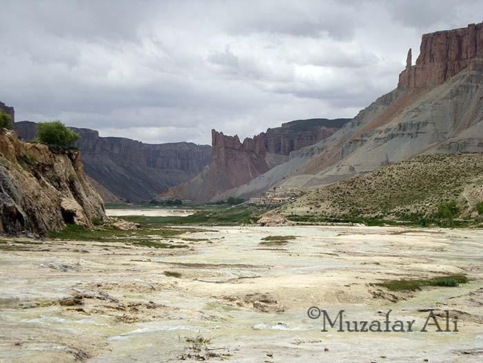 bamyan-band-e-amir-yakawlang-9