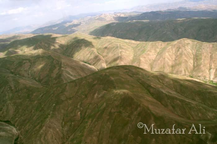 bamyan-panjao-district-2