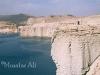 bamyan-band-e-amir-yakawlang-3