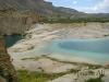 bamyan-band-e-amir-yakawlang-5
