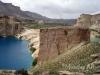 bamyan-band-e-amir-yakawlang-6