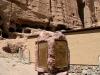 bamyan-buddha-statue-in-bamyan-2