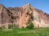 bamyan-center-near-shahr-e-zuhak