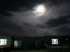 bamyan-night-fall