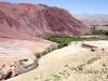 bamyan-pai-mori-village-near-shahra-e-zuhak