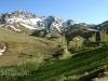 bamyan-qunaq-village-in-waras-district