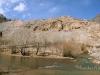 bamyan-shibar-district-old-fortress-in-sari-khoshak-village