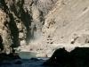 bamyan-shibar-district-shikari-village-new-zealand-forces-patrolling-the-peaceful-bamyan-region-in-humvees