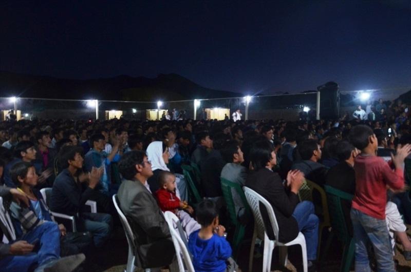 bamyan_silk_route_festival_004