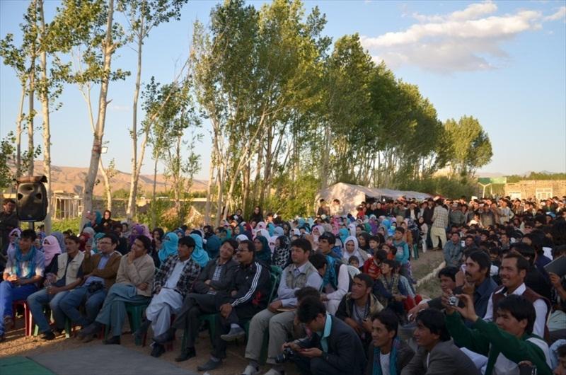 bamyan_silk_route_festival_006