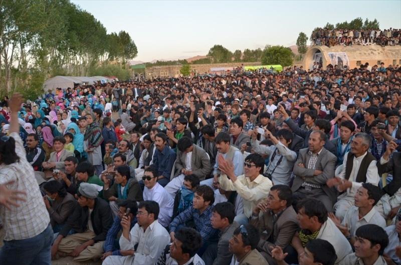 bamyan_silk_route_festival_009