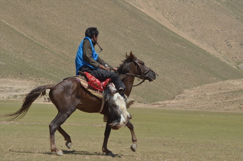 bamyan_silk_route_festival_017