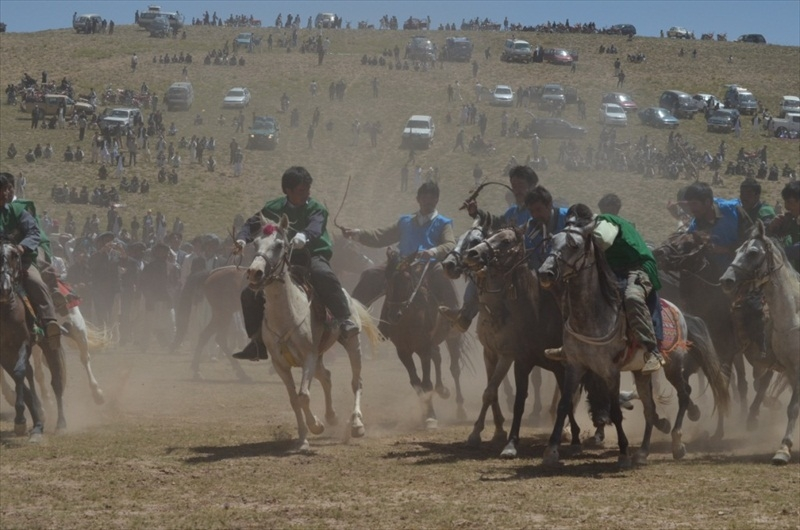 bamyan_silk_route_festival_019