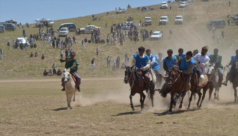 bamyan_silk_route_festival_023