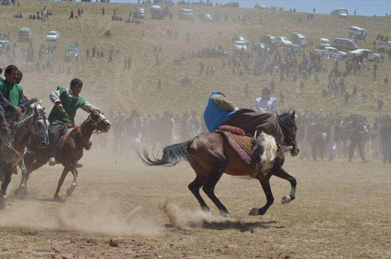 bamyan_silk_route_festival_024