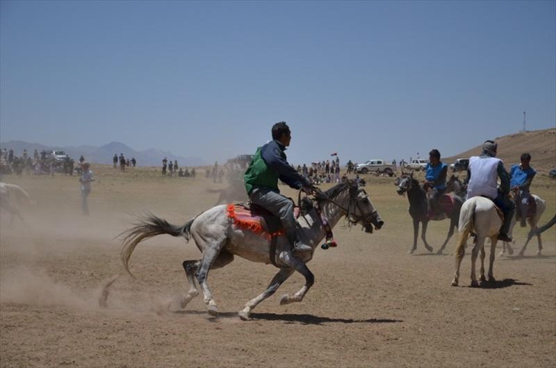 bamyan_silk_route_festival_030