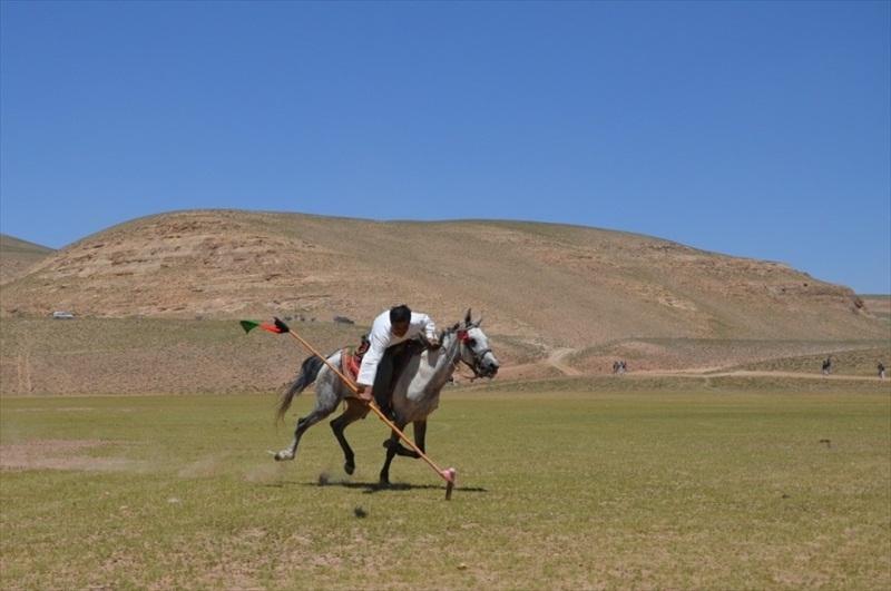 bamyan_silk_route_festival_035