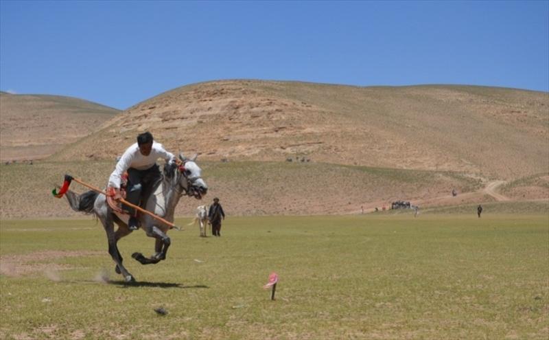 bamyan_silk_route_festival_036