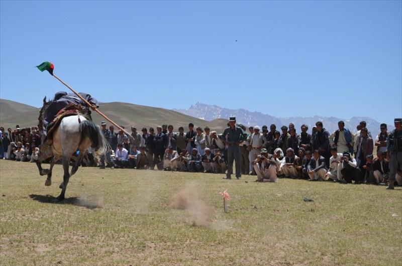 bamyan_silk_route_festival_041