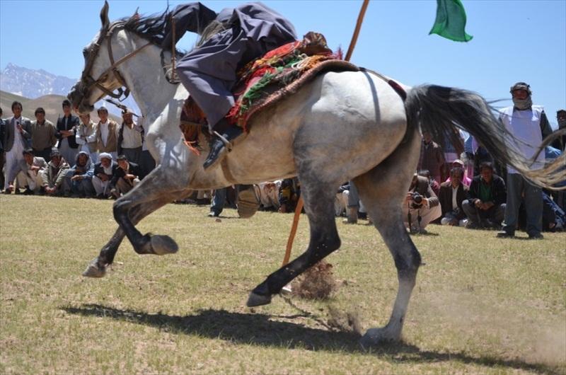 bamyan_silk_route_festival_042