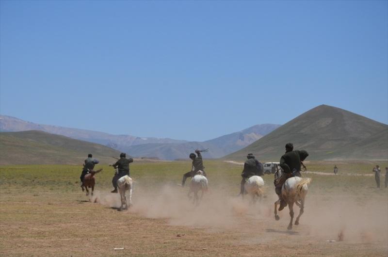 bamyan_silk_route_festival_048