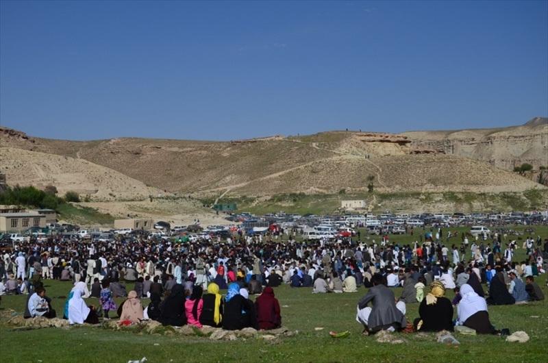 bamyan_silk_route_festival_053