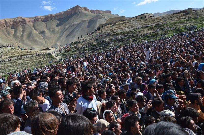 bamyan_silk_route_festival_056