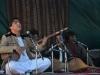 bamyan_silk_route_festival_002