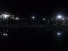 bamyan_silk_route_festival_005
